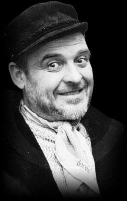 Ángel Facio, Dramaturgo y Director Escénico