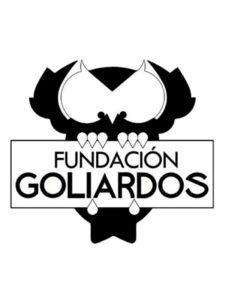 Logo-Fundacion-Los-GOliardos