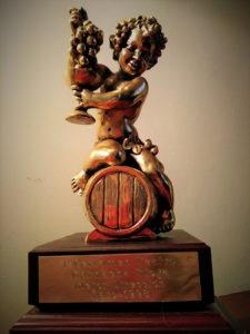 Haro 1998