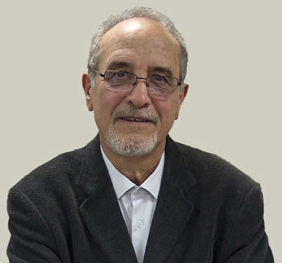 Manuel Álvarez Junco