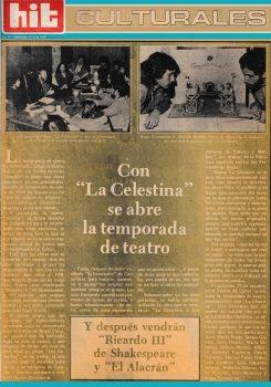 La-Celestina-1978,-PRENSA-(1)