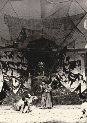 "Dora Santacreu, Tony Maroño,  Charo Amador, Ernesto Ruíz,  Paco Menéndez, Gloria Villalba, Cristina Vázquez, David Alvarez, Charo Urricelqui""La Celestina"", 14/08/1982 - 31/05/1983."