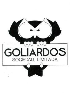 Logo Sociedad limitada
