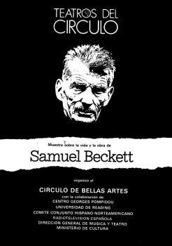 Vaivén - Círculo de Bellas Artes